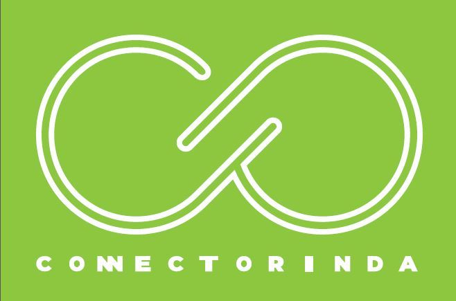 Connect Orinda Logo